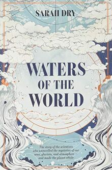 Dry, S: Waters of the World
