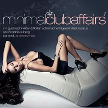 Minimal Club Affairs Vol.7