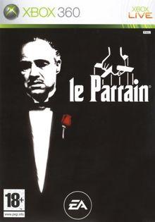 Le Parrain