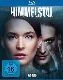 Himmelstal [Blu-ray]