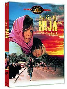 No Sin Mi Hija (Import Dvd) (2005) Alfred Molina; Sally Field; Sheila Rosentha