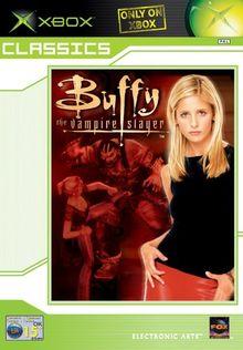 Buffy: The Vampire Slayer [Xbox Classics]