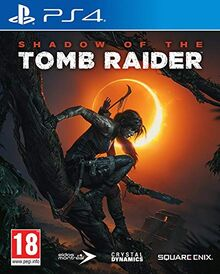 Shadow of the Tomb Raider - Edition Mini - Guide Digital Exclusif Amazon