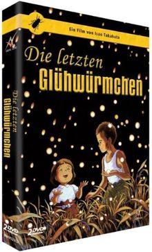 Die letzten Glühwürmchen [2 DVDs] [Deluxe Edition]