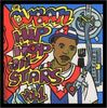 Vol. 1-Cuban Hip-Hop All-Stars
