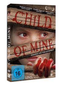 Child Of Mine - Dämonen Der Vergangenheit