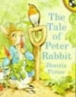The Tale of Peter Rabbit (Picture Puffin S)