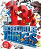 13½ Incredible Things You Need to Know About Everything (Dk)