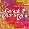 Sun of Jamaica (Best of 1979 - 1983)