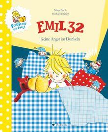 Ferdinand & Paula - Emil32: Keine Angst im Dunkeln