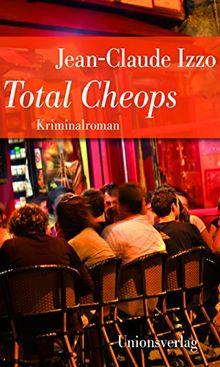 Total Cheops: Jubiläumsausgabe