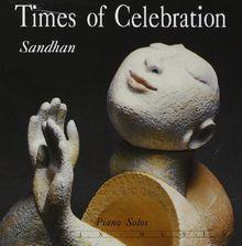 Times of Celebration