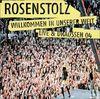 Rosenstolz - Willkommen in unserer Welt [Special Edition] [Special Edition]