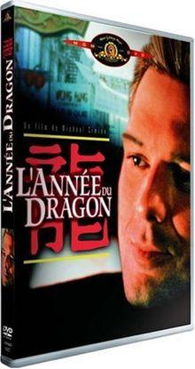 L'Année du Dragon [FR Import]
