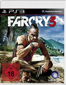 Far Cry 3 [Software Pyramide]