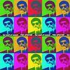 Phil Spector Story 58-62 [Vinyl LP]