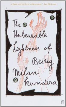 The Unbearable Lightness of Being (FF Classics)