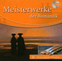 Meisterwerke der Romantik (PC+MAC)