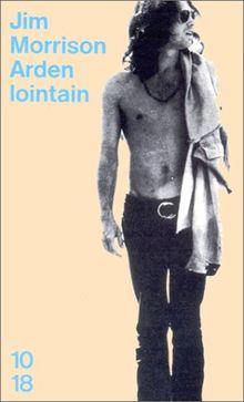 Arden lointain (Domaine Etrange)