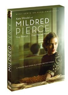 Mildred pierce [FR Import]