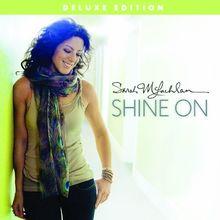 Shine on [Ltd Dlx]