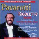 Verdi: Rigoletto-Highlights [US-Import]