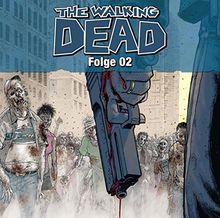 The Walking Dead Teil 2