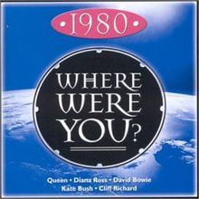 1980 Where Were You?