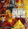 Death on the Nile: BBC Radio 4 Full-cast Dramatisation (BBC Radio Collection)