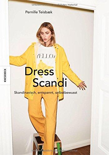 Skandi Stil Mode