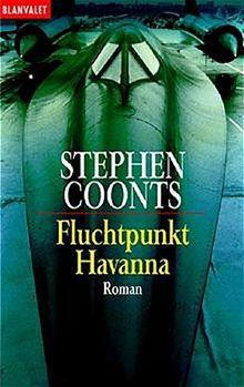 Fluchtpunkt Havanna (Blanvalet Taschenbuch)