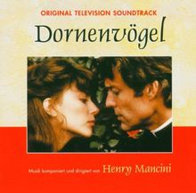 Die Dornenvögel / The Thorn Birds