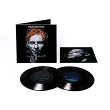 Sehnsucht [Vinyl LP]