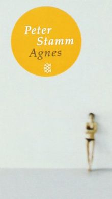 Agnes: Roman (Fischer Taschenbibliothek)