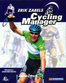 Erik Zabels Cycling Manager