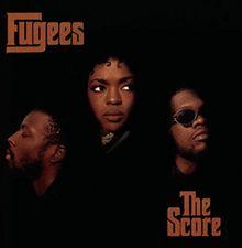 Score,the [Edited Version]