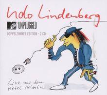 MTV Unplugged - Live aus dem Hotel Atlantic (Doppelzimmer Edition)