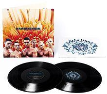 Herzeleid [Vinyl LP]