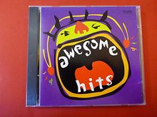 Awesome Hits