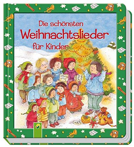 Die Schönsten Weihnachtslieder Texte.Die Schönsten Weihnachtslieder Für Kinder