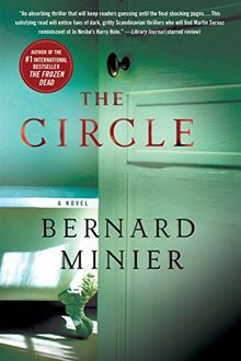 The Circle (Commandant Martin Servaz)