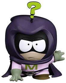 Ubisoft South Park: Die rektakuläre Zerreißprobe - Figur Mysterion (8 cm)