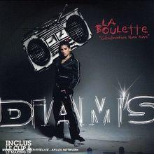 La Boulette (Enhanced)