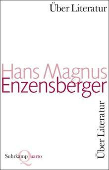 Scharmützel und Scholien: Über Literatur (Quarto)