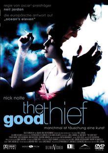 The Good Thief [Verleihversion]