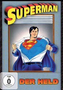 Superman - Der Held
