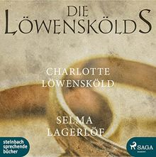 Die Löwenskölds: Charlotte Löwensköld