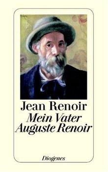 Mein Vater Auguste Renoir