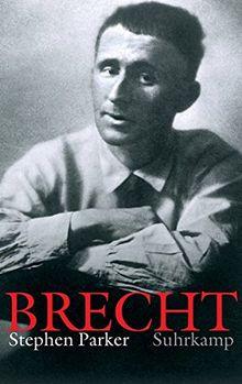 Bertolt Brecht: Eine Biografie