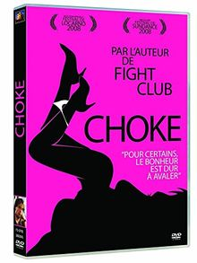 Choke [FR Import]